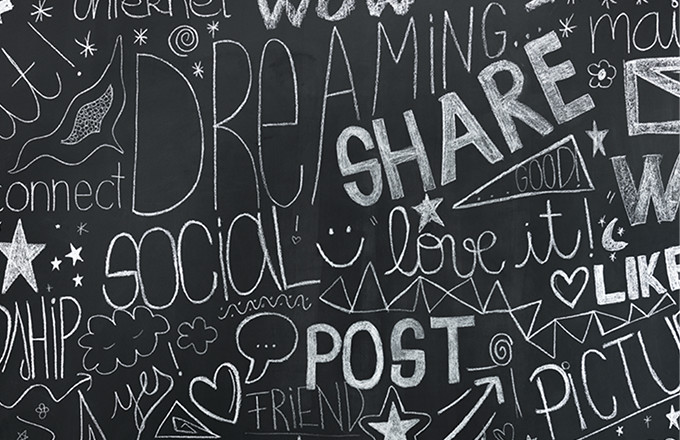 How to Make Social Media Work for Your Small Business