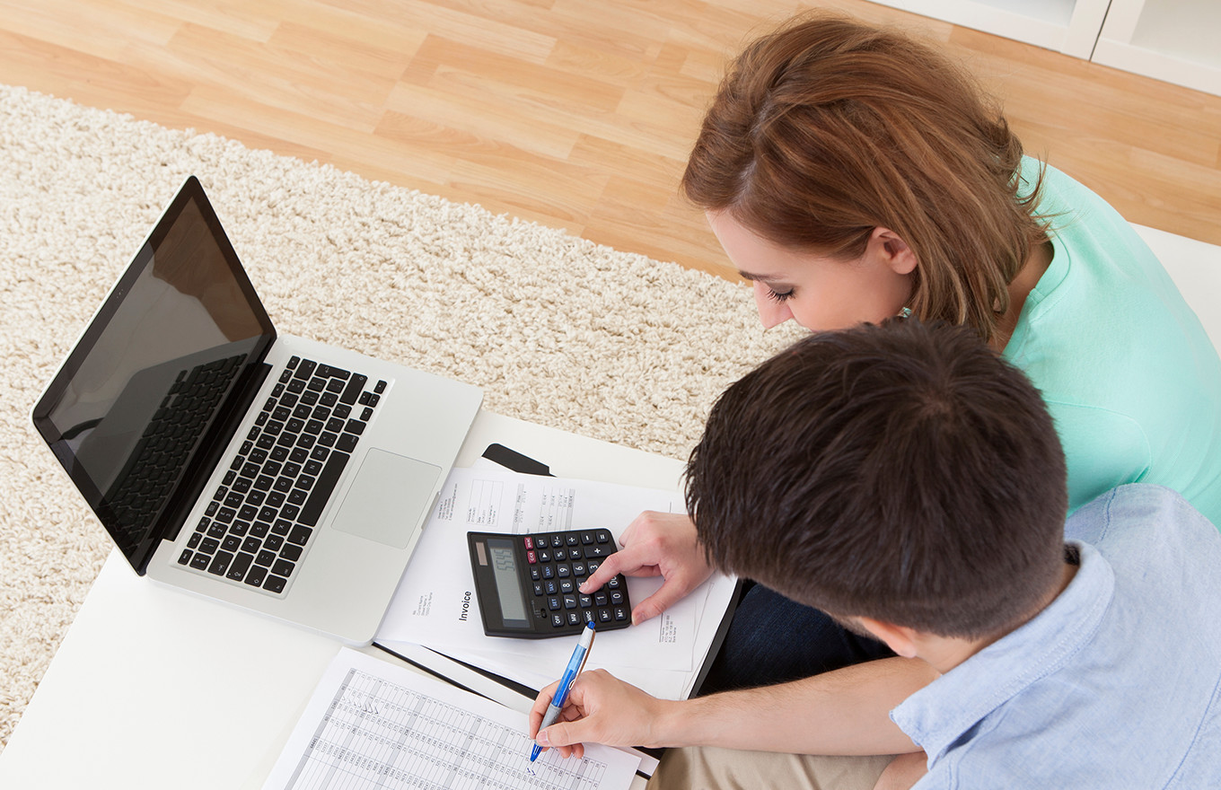 How a Good Budget Can Be a Secret Weapon for Your Small Business