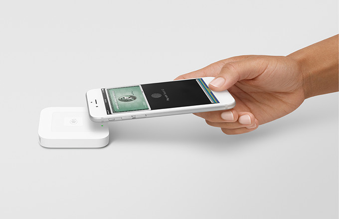 Which Devices are Compatible with the Square Contactless + Chip Reader?