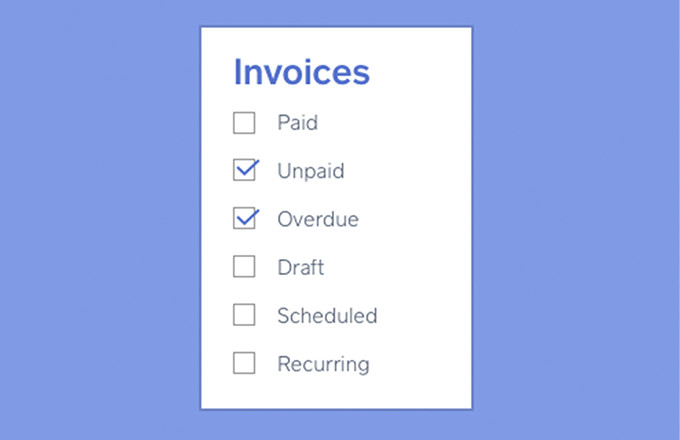What Is A Proforma Invoice And When To Use One - What is a proforma invoice