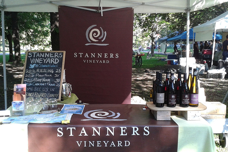 stanners vineyard photo
