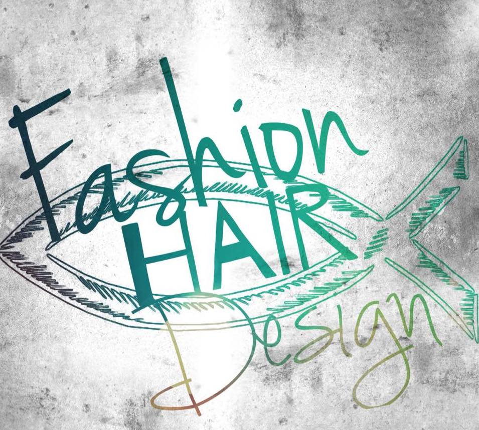 Fashion Hair Design In Sagniaw Tx