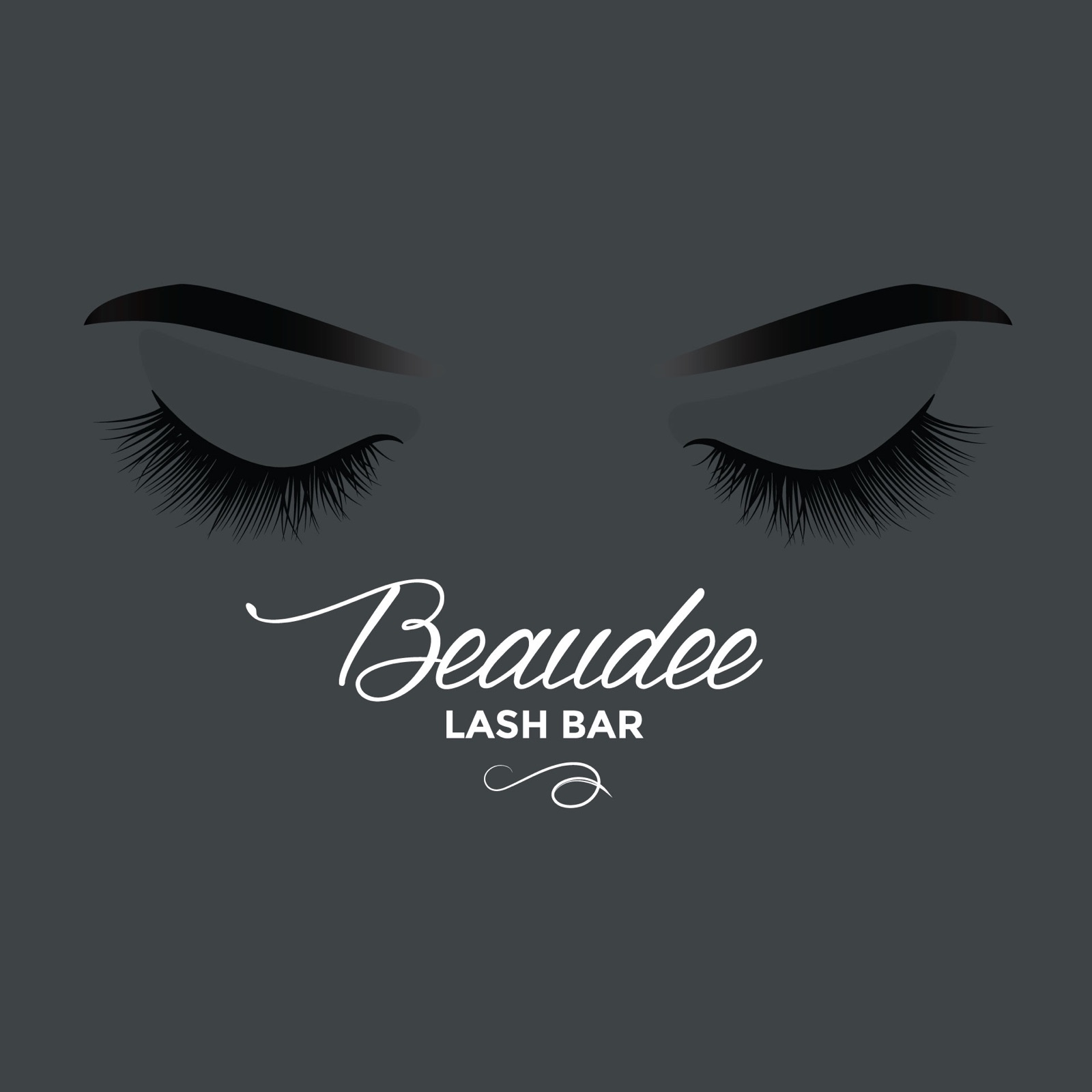 Beaudee Lash Bar in Philadelphia, PA