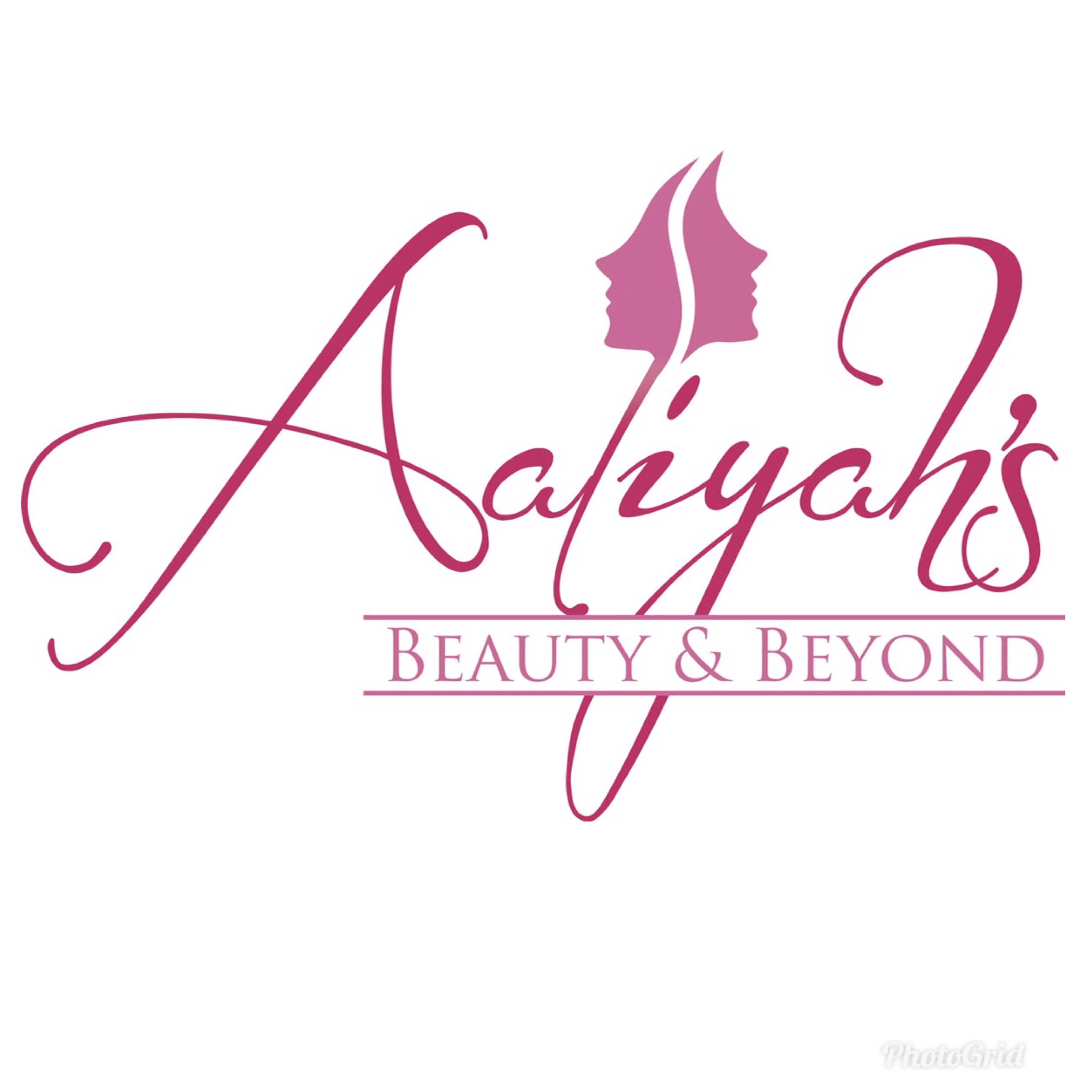Aaliyahs Beauty & Beyond in Duncanville, TX