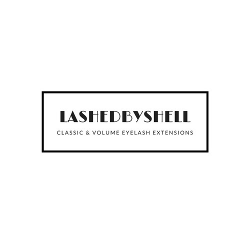 Lashed By Shell in Kaneohe, HI