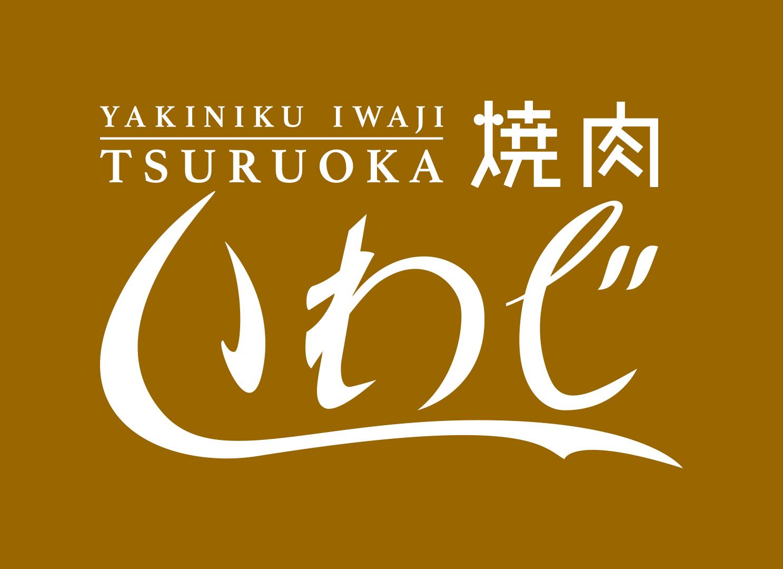 location_logo