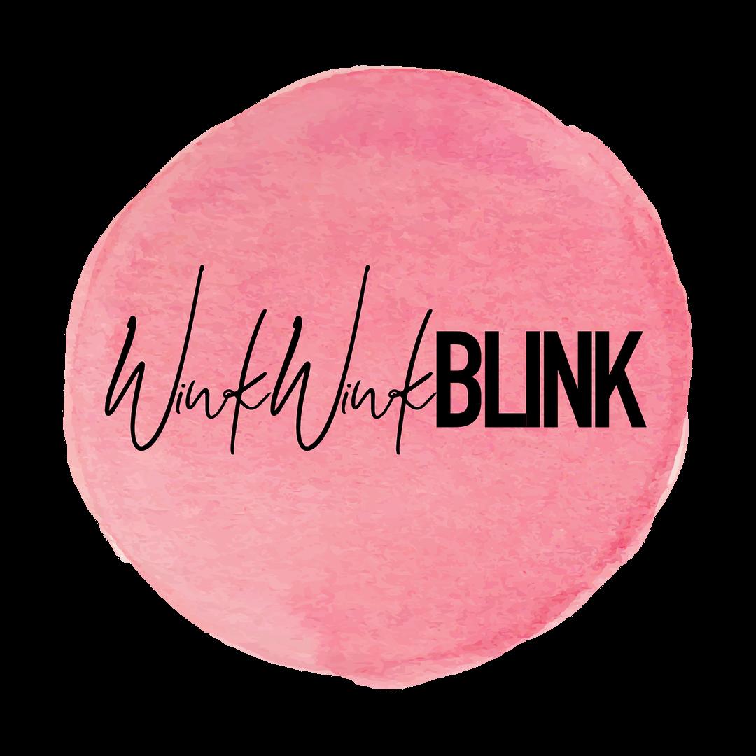 Wink Wink Blink LLC in Grand Junction, CO