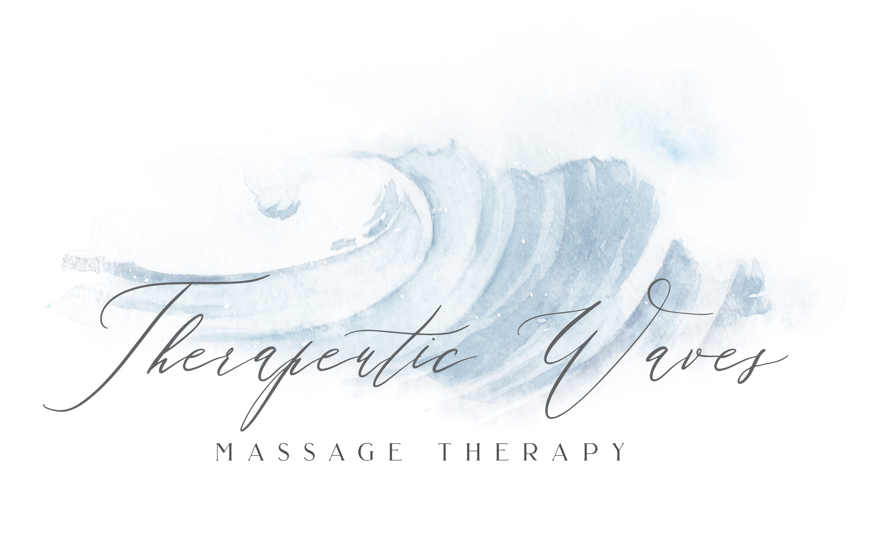Therapeutic Waves In Beachwood Oh