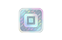 Pws_logo_thumb