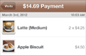 Pws_past_payment_thumb